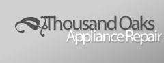 Thousand Oaks Appliance Repair