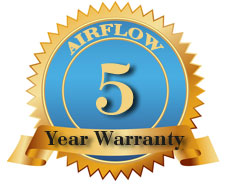 Appliance Repair Warranty
